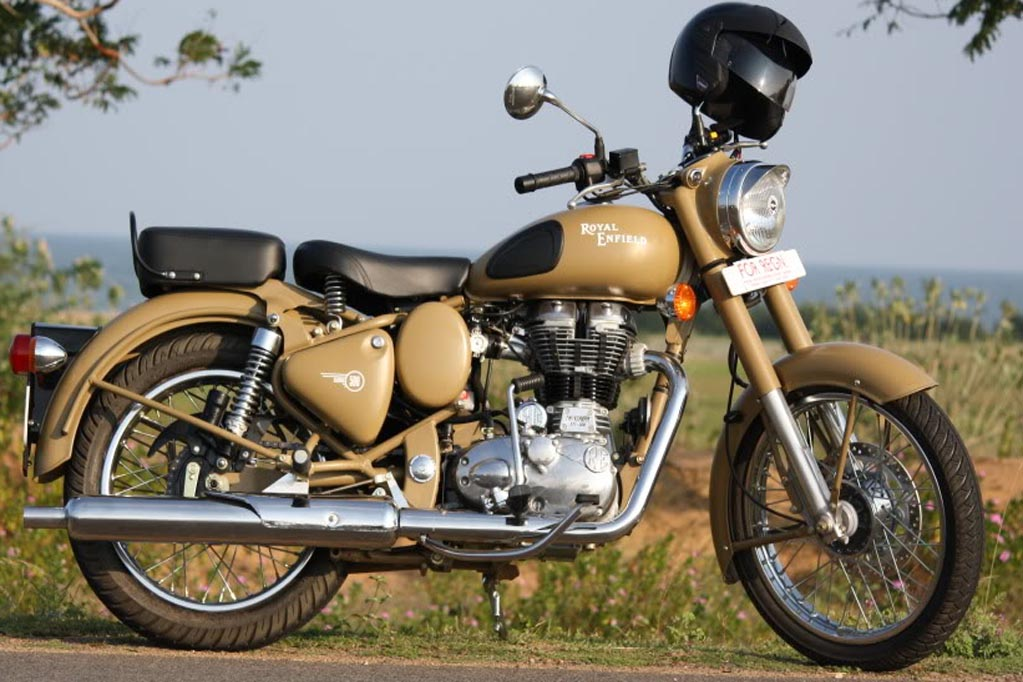 Royal Enfield Rental In Chandigarh Himalayan Rental In Chandigarh